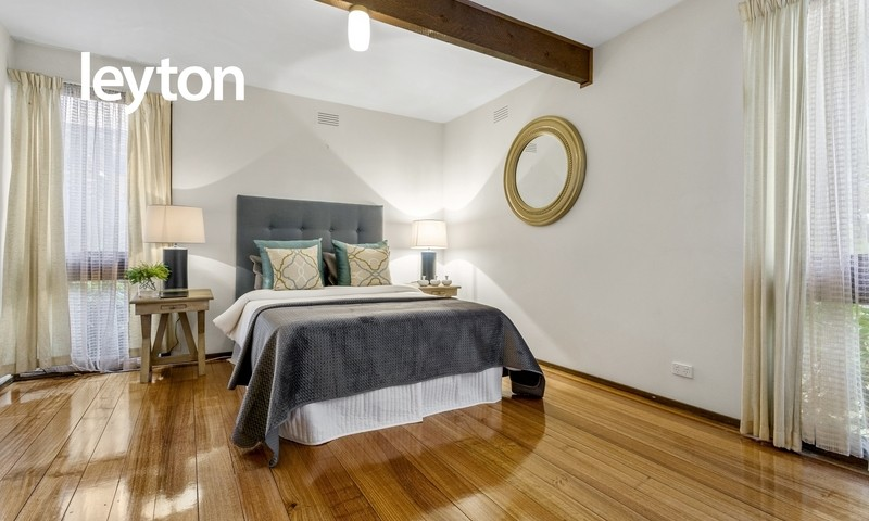 https://assets.boxdice.com.au/leyton_re/listings/1481/1bbc94e5.jpg?crop=800x480