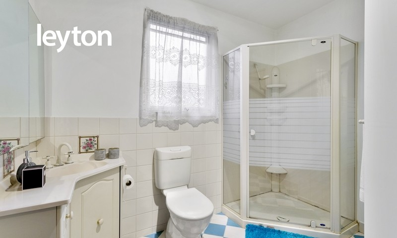https://assets.boxdice.com.au/leyton_re/listings/1481/23cf31d1.jpg?crop=800x480