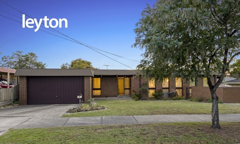 https://assets.boxdice.com.au/leyton_re/listings/1481/3d8b3833.jpg?crop=800x480