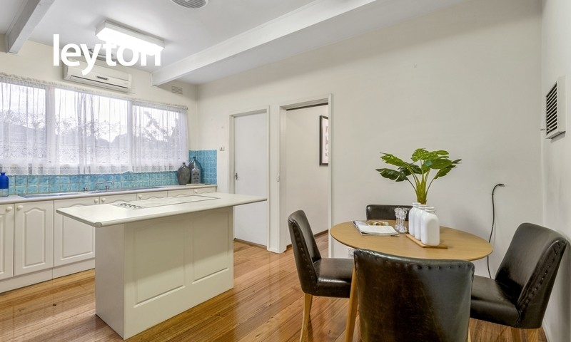 https://assets.boxdice.com.au/leyton_re/listings/1481/4540592d.jpg?crop=800x480