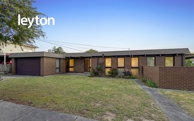 https://assets.boxdice.com.au/leyton_re/listings/1481/6e044592.jpg?crop=400x250