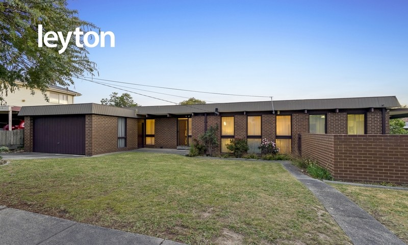 https://assets.boxdice.com.au/leyton_re/listings/1481/6e044592.jpg?crop=800x480