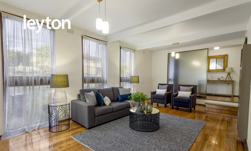 https://assets.boxdice.com.au/leyton_re/listings/1481/712670b7.jpg?crop=800x480