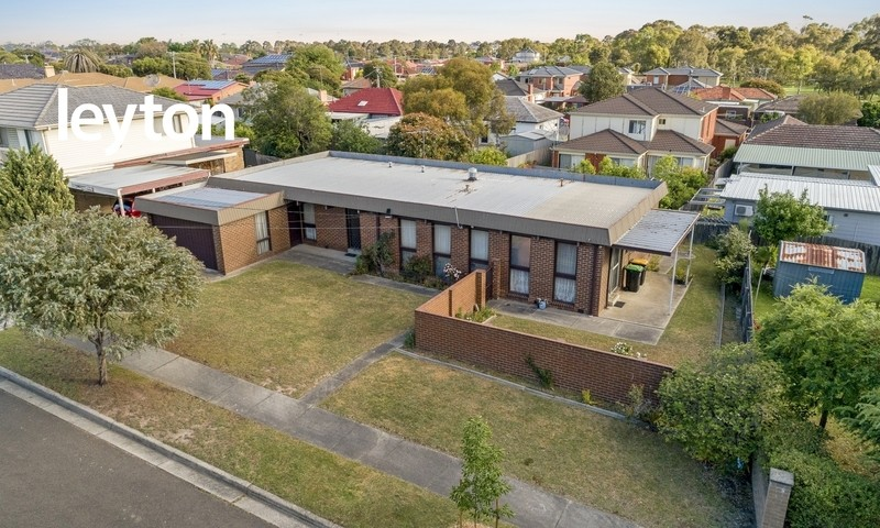 https://assets.boxdice.com.au/leyton_re/listings/1481/a2ba8b98.jpg?crop=800x480