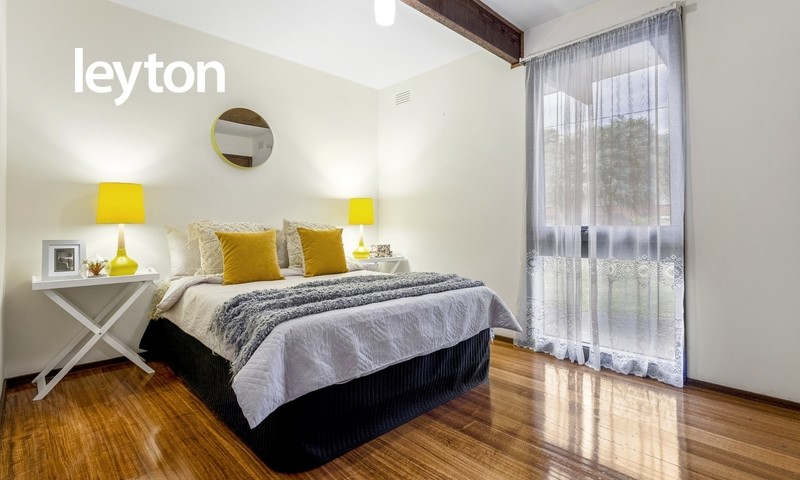 https://assets.boxdice.com.au/leyton_re/listings/1481/fed9ca35.jpg?crop=800x480