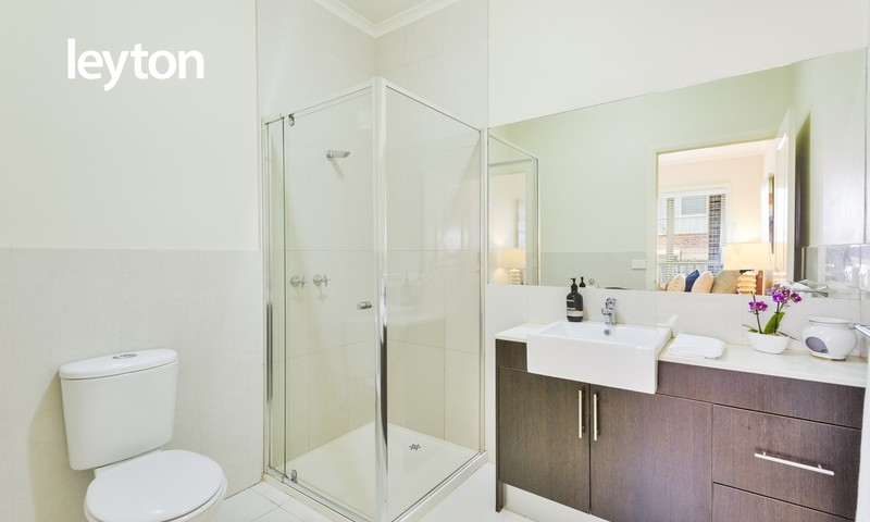 https://assets.boxdice.com.au/leyton_re/listings/1510/092ad963.jpg?crop=800x480