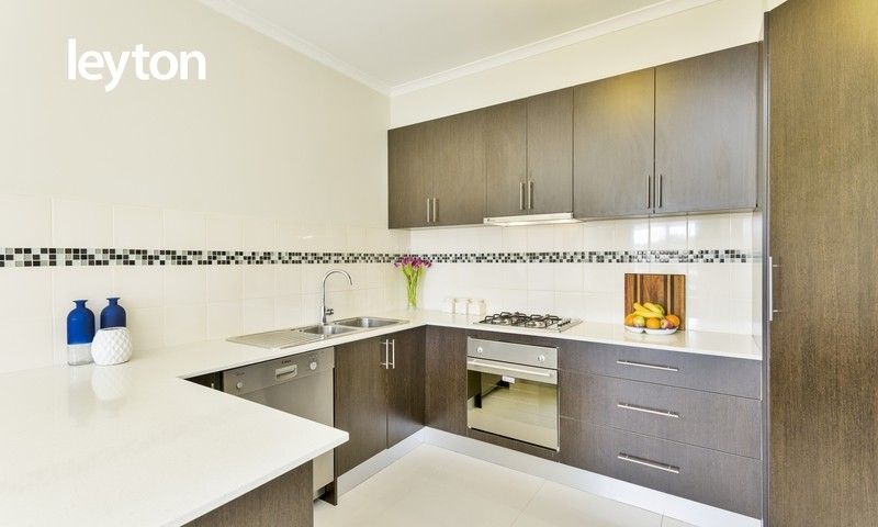 https://assets.boxdice.com.au/leyton_re/listings/1510/818bf9b4.jpg?crop=800x480