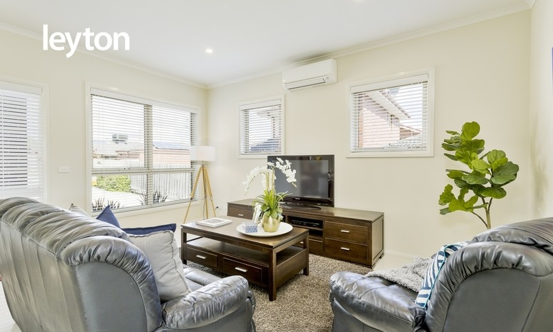 https://assets.boxdice.com.au/leyton_re/listings/1510/86cc7f7b.jpg?crop=800x480