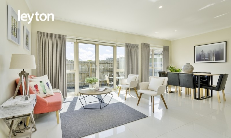 https://assets.boxdice.com.au/leyton_re/listings/1510/f06545c9.jpg?crop=800x480