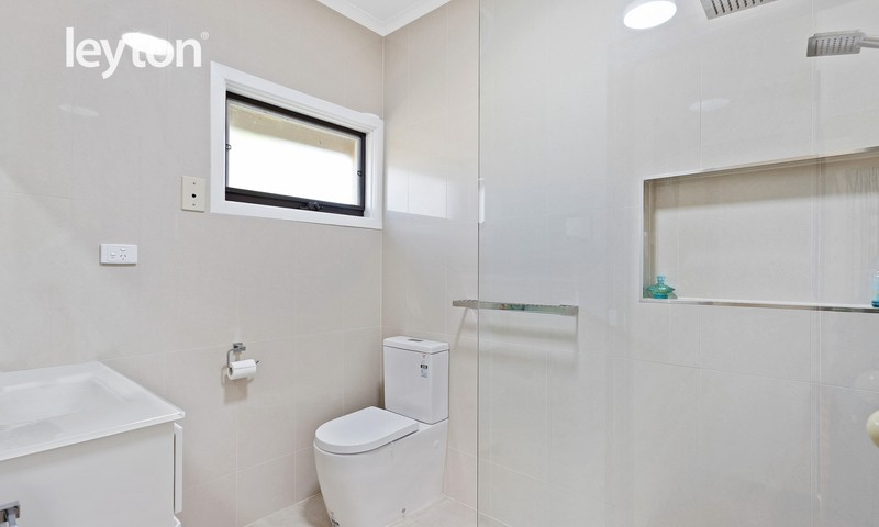 https://assets.boxdice.com.au/leyton_re/listings/1530/5068a0aa.jpg?crop=800x480