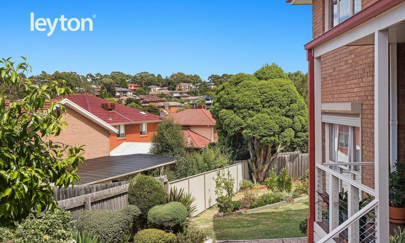https://assets.boxdice.com.au/leyton_re/listings/1530/786d36fc.jpg?crop=800x480