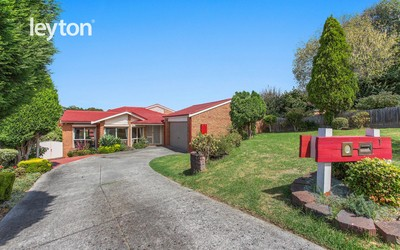 https://assets.boxdice.com.au/leyton_re/listings/1530/c9ff037b.jpg?crop=400x250