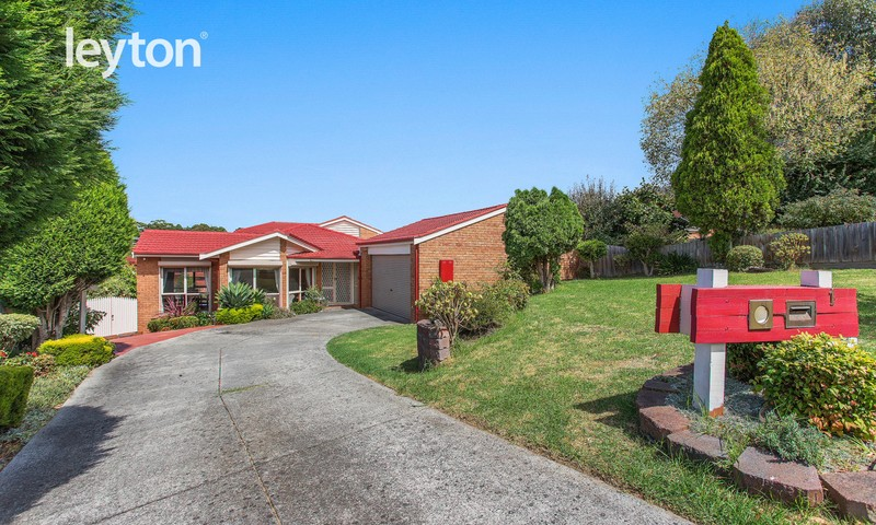 https://assets.boxdice.com.au/leyton_re/listings/1530/c9ff037b.jpg?crop=800x480