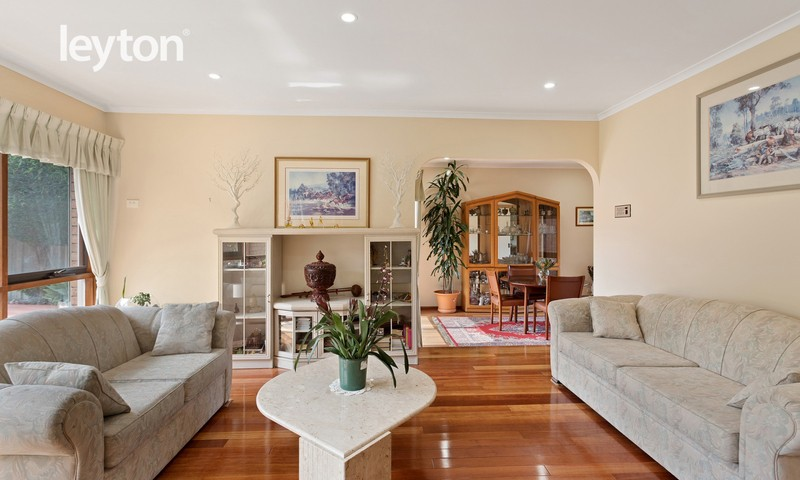 https://assets.boxdice.com.au/leyton_re/listings/1530/eea9b4ee.jpg?crop=800x480
