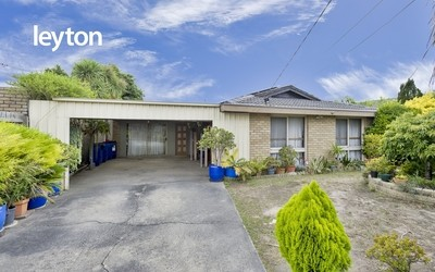 https://assets.boxdice.com.au/leyton_re/listings/1554/3e2593f5.jpg?crop=400x250