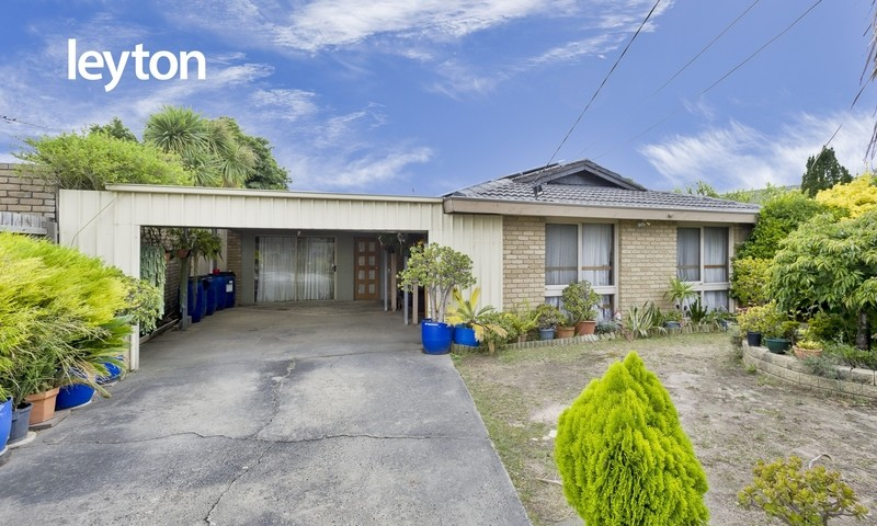 https://assets.boxdice.com.au/leyton_re/listings/1554/3e2593f5.jpg?crop=800x480