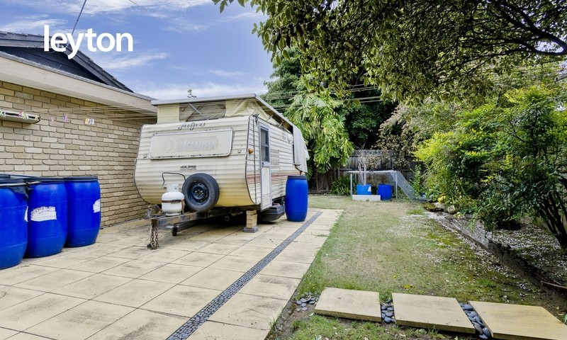 https://assets.boxdice.com.au/leyton_re/listings/1554/47079347.jpg?crop=800x480