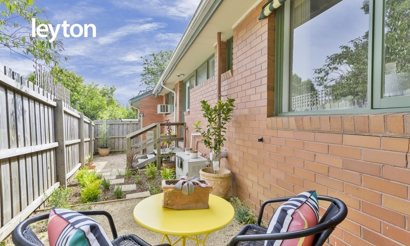 https://assets.boxdice.com.au/leyton_re/listings/1571/74cb0385.jpg?crop=800x480