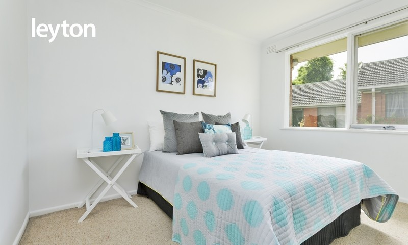 https://assets.boxdice.com.au/leyton_re/listings/1571/bc043a74.jpg?crop=800x480