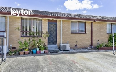 https://assets.boxdice.com.au/leyton_re/listings/1574/52ee0ba0.jpg?crop=400x250