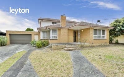 https://assets.boxdice.com.au/leyton_re/listings/1577/b15b8a84.jpg?crop=400x250