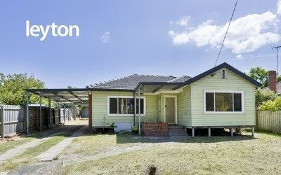 https://assets.boxdice.com.au/leyton_re/listings/1595/72f8c4f1.jpg?crop=400x250