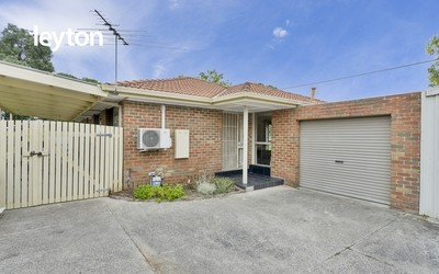https://assets.boxdice.com.au/leyton_re/listings/1608/a04d9683.jpg?crop=400x250