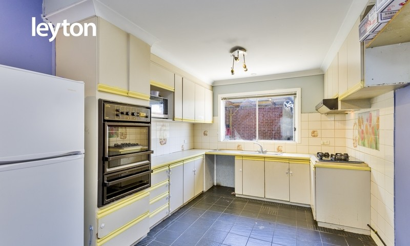 https://assets.boxdice.com.au/leyton_re/listings/1615/457e5d8f.jpg?crop=800x480