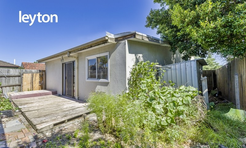 https://assets.boxdice.com.au/leyton_re/listings/1615/5ac430a0.jpg?crop=800x480
