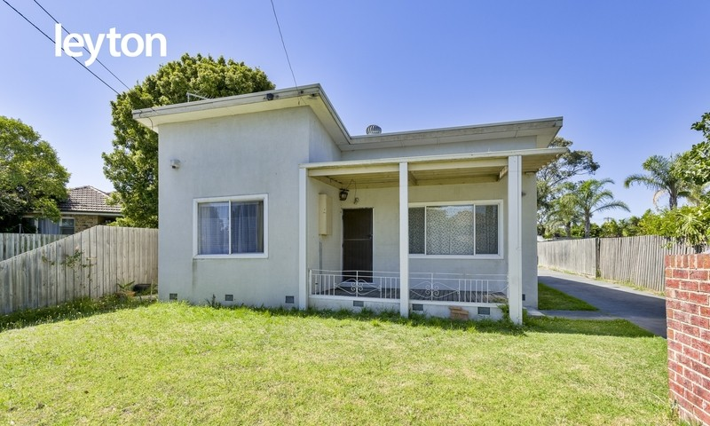 https://assets.boxdice.com.au/leyton_re/listings/1615/7589296c.jpg?crop=800x480