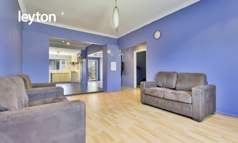 https://assets.boxdice.com.au/leyton_re/listings/1615/f51eccb5.jpg?crop=800x480