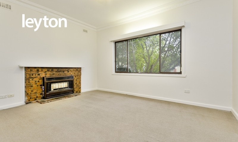 https://assets.boxdice.com.au/leyton_re/listings/1622/20a852c1.jpg?crop=800x480