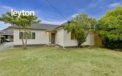 https://assets.boxdice.com.au/leyton_re/listings/1622/865b4c27.jpg?crop=400x250