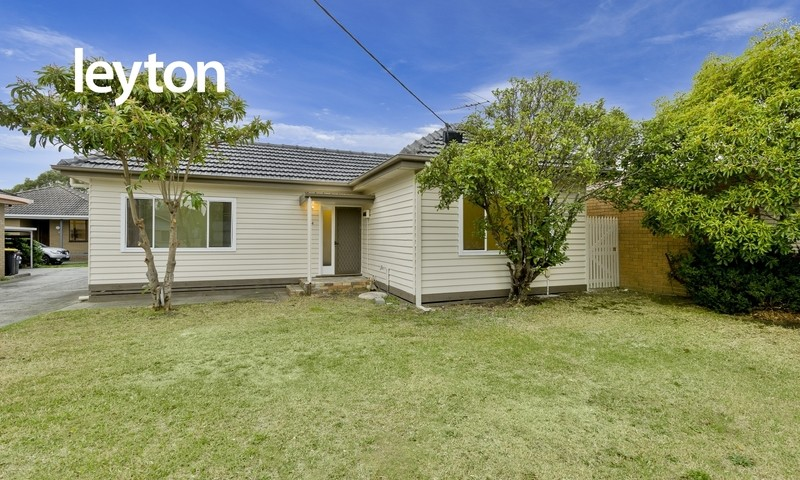https://assets.boxdice.com.au/leyton_re/listings/1622/865b4c27.jpg?crop=800x480