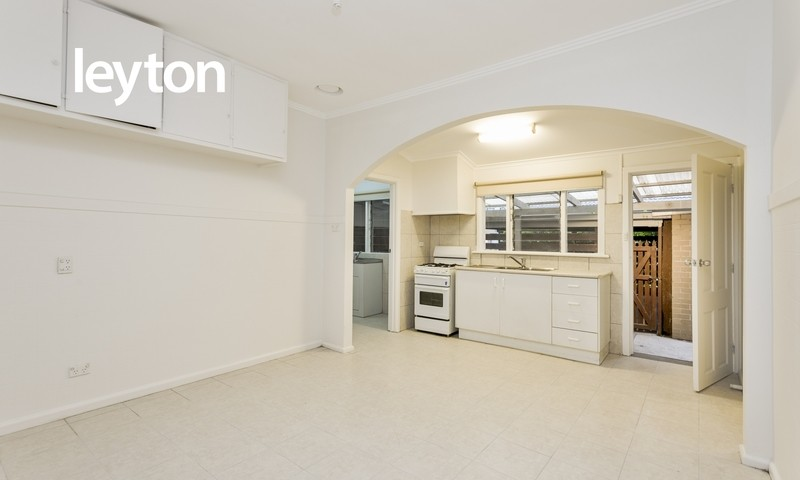 https://assets.boxdice.com.au/leyton_re/listings/1622/9bf2fbe8.jpg?crop=800x480