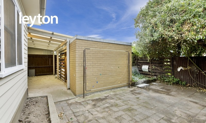 https://assets.boxdice.com.au/leyton_re/listings/1622/cf089073.jpg?crop=800x480