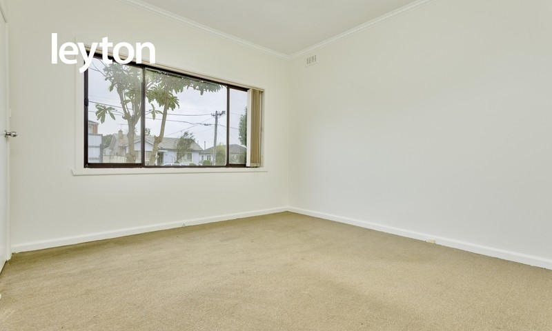 https://assets.boxdice.com.au/leyton_re/listings/1622/dd14e80b.jpg?crop=800x480