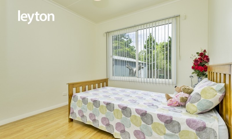 https://assets.boxdice.com.au/leyton_re/listings/1640/48430346.jpg?crop=800x480