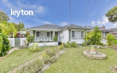 https://assets.boxdice.com.au/leyton_re/listings/1642/a470a59a.jpg?crop=400x250
