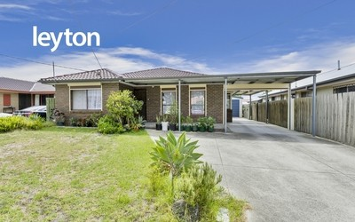 https://assets.boxdice.com.au/leyton_re/listings/1646/2069f8f2.jpg?crop=400x250