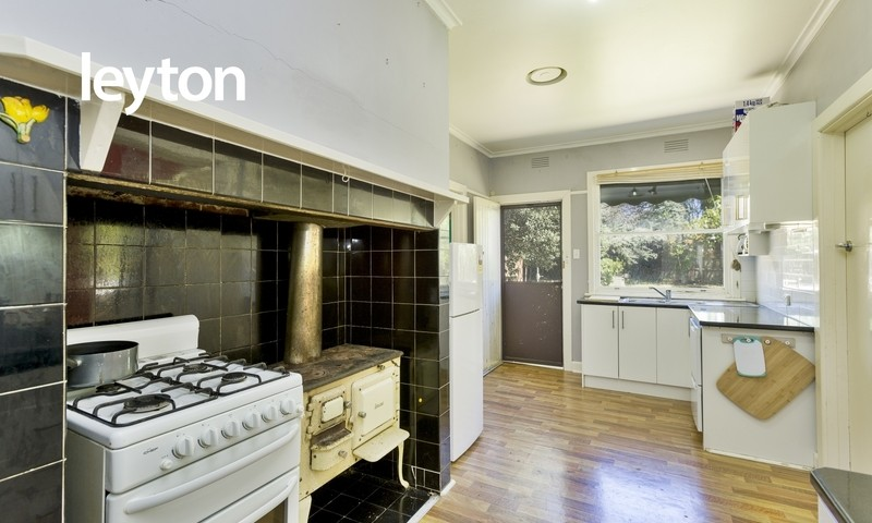https://assets.boxdice.com.au/leyton_re/listings/1647/71f4d210.jpg?crop=800x480