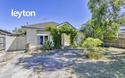 https://assets.boxdice.com.au/leyton_re/listings/1647/904b0b5a.jpg?crop=400x250