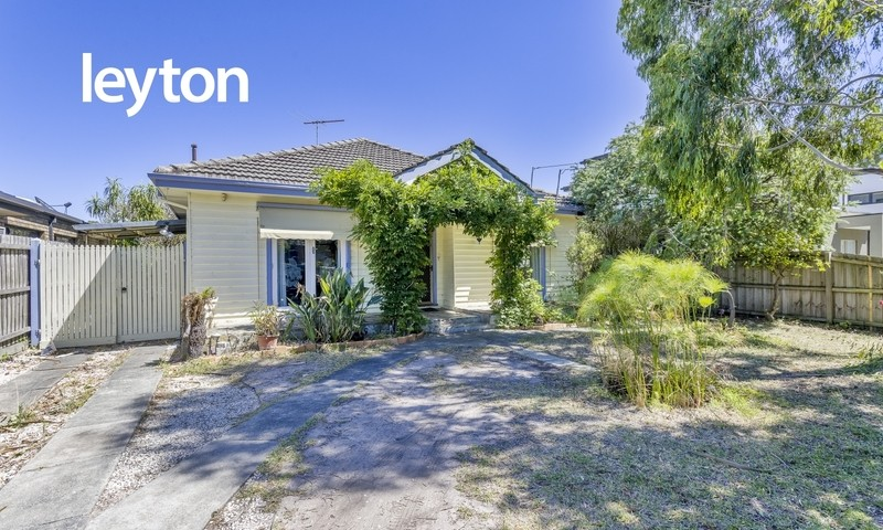 https://assets.boxdice.com.au/leyton_re/listings/1647/904b0b5a.jpg?crop=800x480