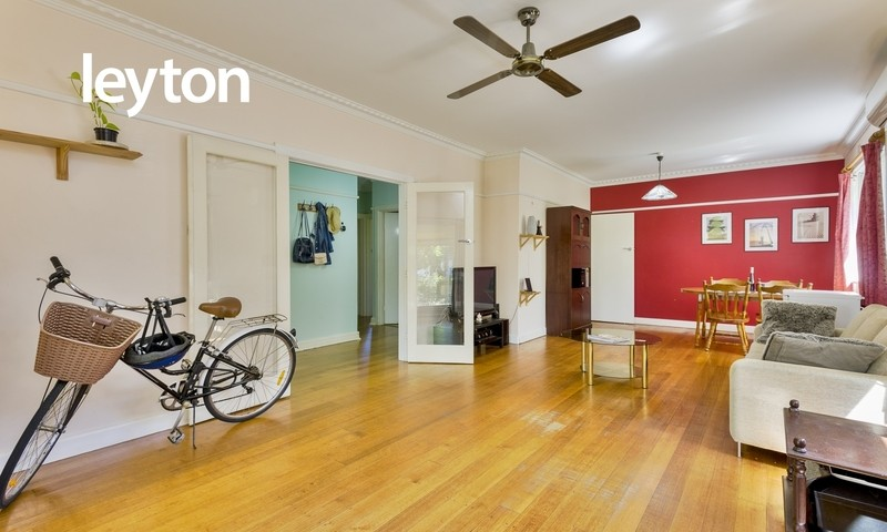 https://assets.boxdice.com.au/leyton_re/listings/1647/c96ba2c4.jpg?crop=800x480