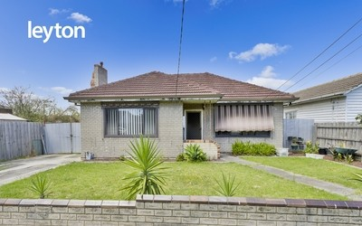 https://assets.boxdice.com.au/leyton_re/listings/1648/dfd8243e.jpg?crop=400x250