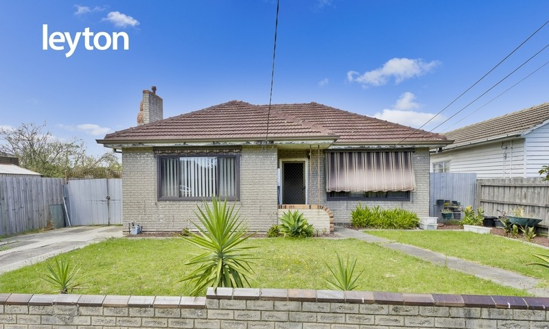 https://assets.boxdice.com.au/leyton_re/listings/1648/dfd8243e.jpg?crop=800x480