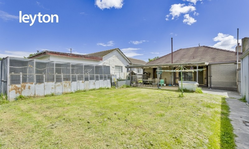 https://assets.boxdice.com.au/leyton_re/listings/1648/f553a6b9.jpg?crop=800x480