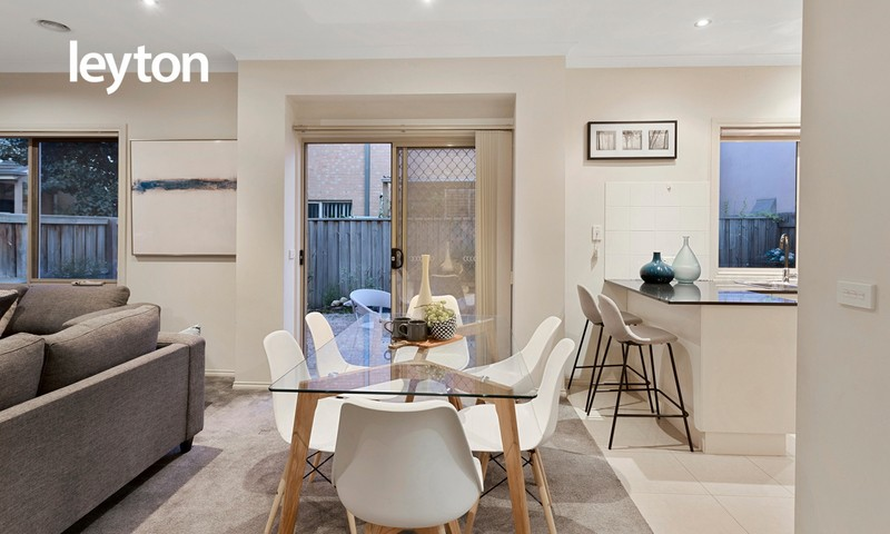 https://assets.boxdice.com.au/leyton_re/listings/1654/26cbddcd.jpg?crop=800x480