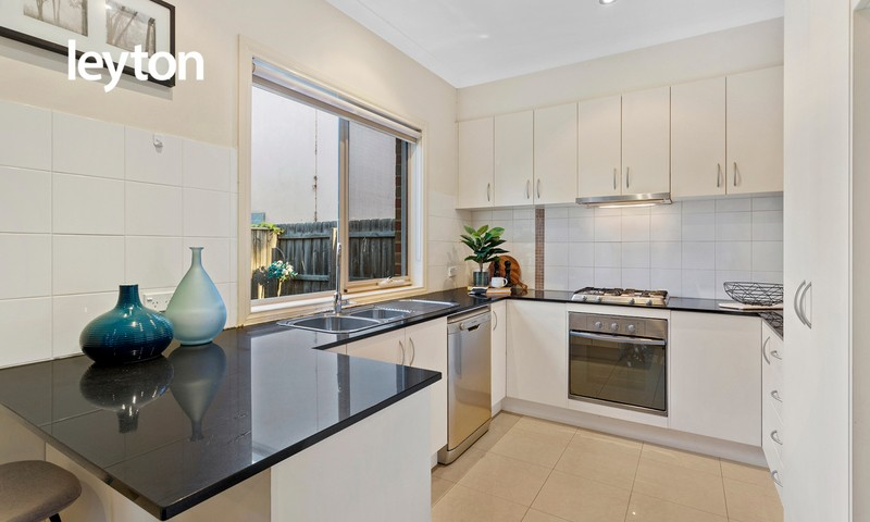 https://assets.boxdice.com.au/leyton_re/listings/1654/2a101315.jpg?crop=800x480
