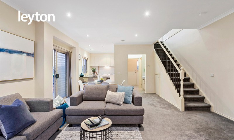 https://assets.boxdice.com.au/leyton_re/listings/1654/6591638f.jpg?crop=800x480